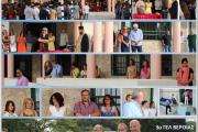 Αγιασμός (12.09.2016) - Φωτογραφίες