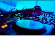 Κονσόλα ήχου - Πως λειτουργεί και ποια είναι η χρήση της (07.01.2019)