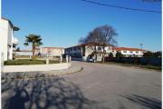 Έξω από το Σχολείο μας ... (07.01.2020)