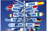 3ο ΓΕΛ ΒΕΡΟΙΑΣ - Προγράμματα Erasmus+ (2019-2020)