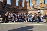 3ο ΓΕΛ Βέροιας - Με Το Erasmus+ Στην Ιταλία
