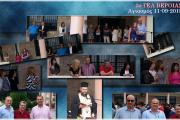 Αγιασμός (11.09.2015) - Φωτογραφίες