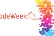 Ευρωπαϊκή Εβδομάδα Προγραμματισμού (2016 - 2017)