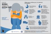 Οδηγίες προς ανηλίκους για την προστασία τους - Από το Υπουργείο Προστασίας του Πολίτη (11.12.2020)