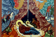 Ο ερχομός του Χριστού μέσα στα Αρχαία Ελληνικά Κείμενα