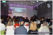 Το 3ο ΓΕΛ Βέροιας Παρουσιάζει το Ευρωπαϊκό Πρόγραμμα Erasmus+