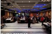3ο ΓΕΛ Βέροιας - Χοροεσπερίδα της Γ' Λυκείου (Δεκέμβριος 2017) - Φωτογραφίες ...