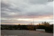 Πρωϊνά Χρώματα - Όμορφος Κόσμος, Μαγικός ...